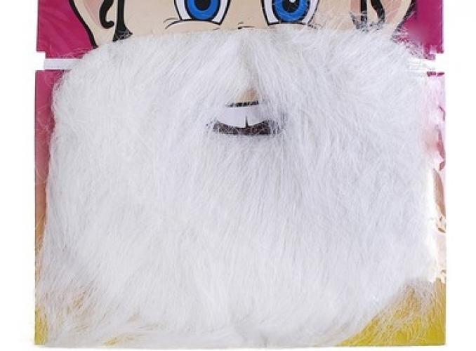 Венецианские маски купить карнавальные венецианские маски